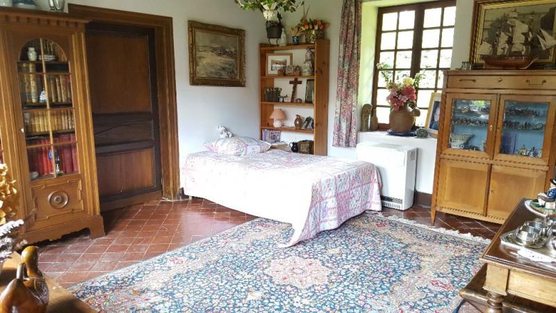 Vente maison / villa Beauvais 438000€ - Photo 8