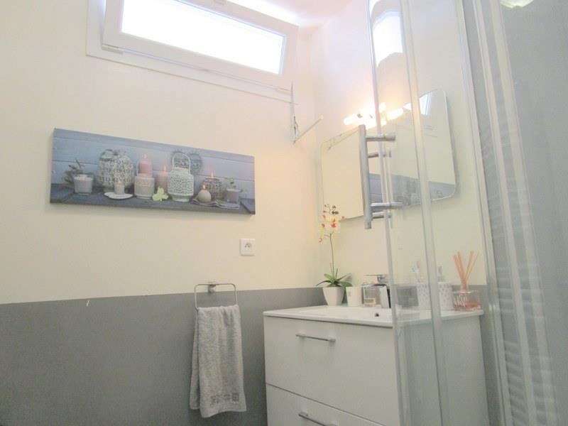 Vente appartement Le port marly 229000€ - Photo 5