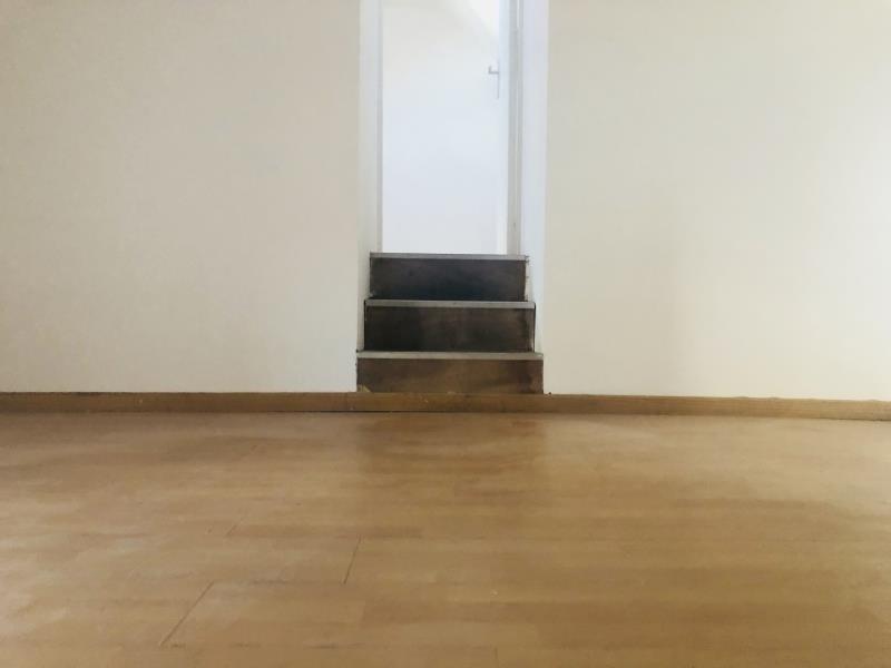 Produit d'investissement appartement Gagny 139000€ - Photo 7