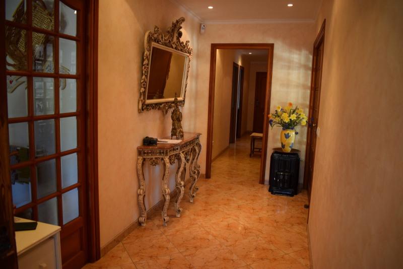 Vendita casa Fayence 472000€ - Fotografia 6