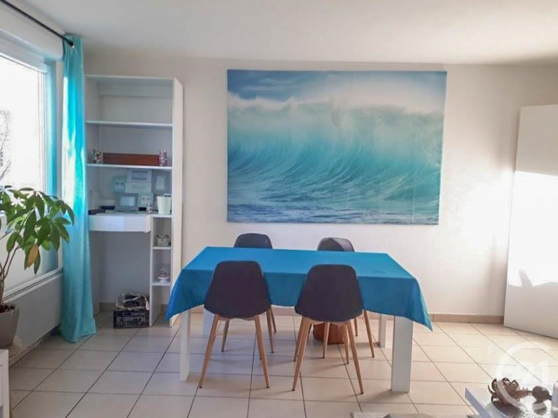 Vente appartement Tournefeuille 179 000€ - Photo 6