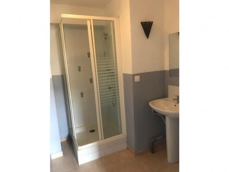 Sale house / villa Camiers 235800€ - Picture 6