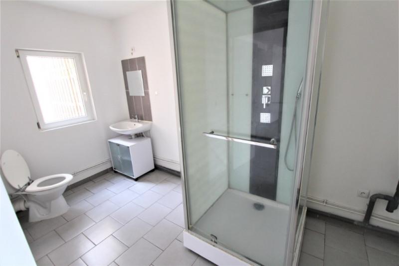 Vente maison / villa Aniche 66000€ - Photo 4