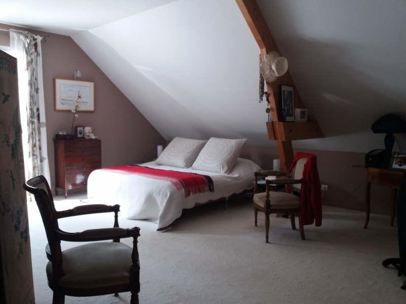 Vente maison / villa Veneux les sablons 750000€ - Photo 5