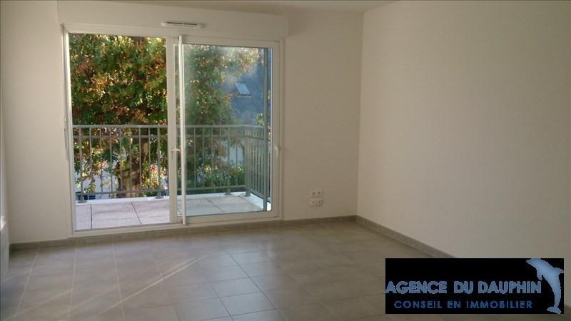 Rental apartment Guerande 578€ CC - Picture 3