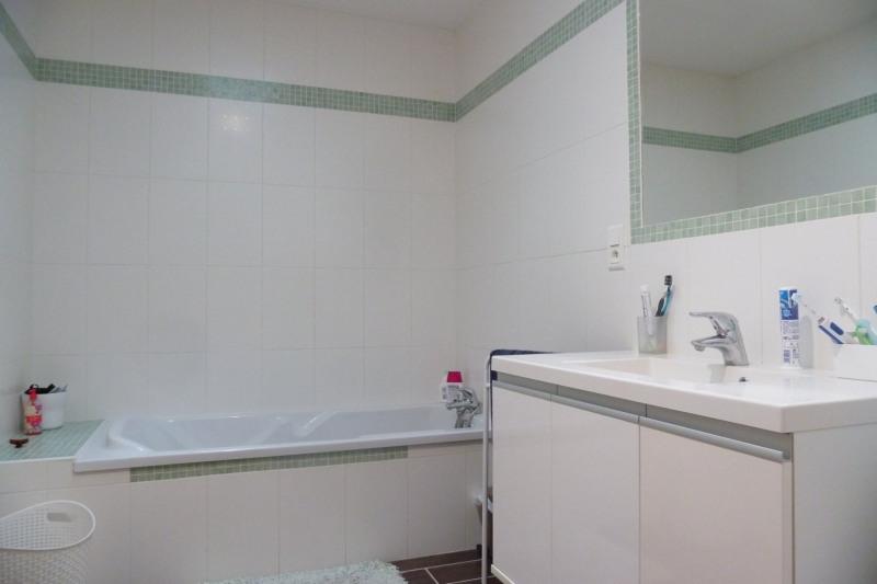 Vente maison / villa Croix chapeau 322400€ - Photo 8