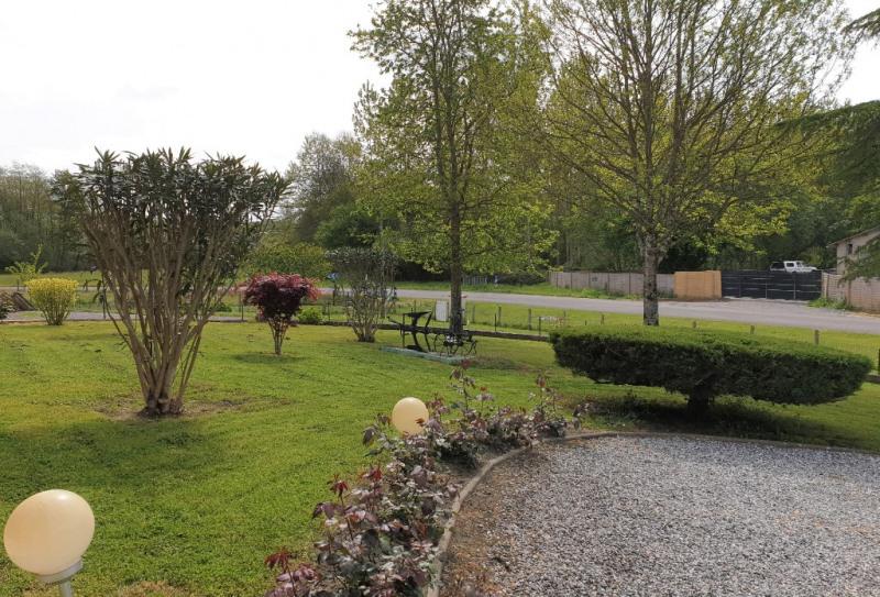 Vente maison / villa Dax 225000€ - Photo 3