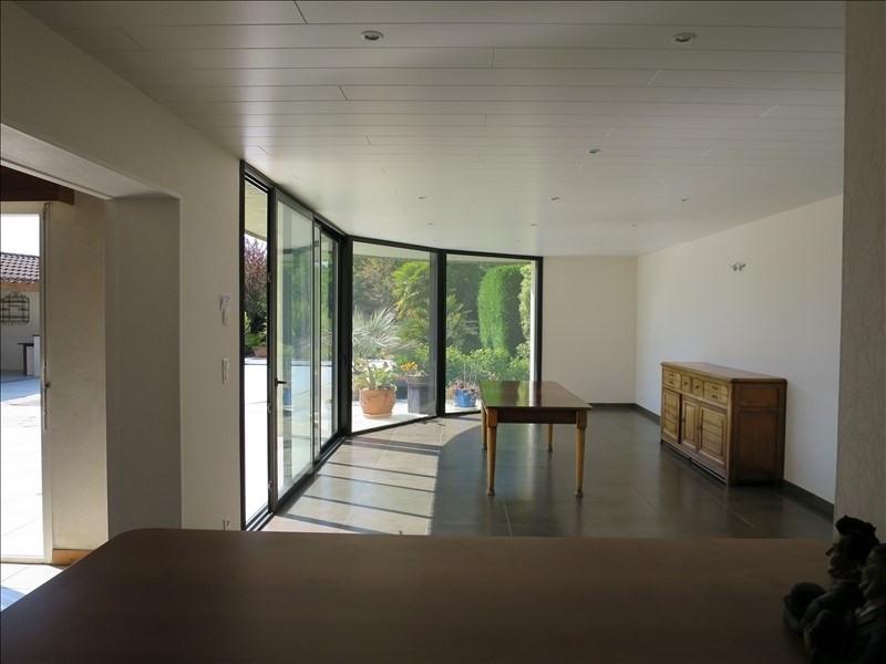 Vendita casa Ste foy 386650€ - Fotografia 4