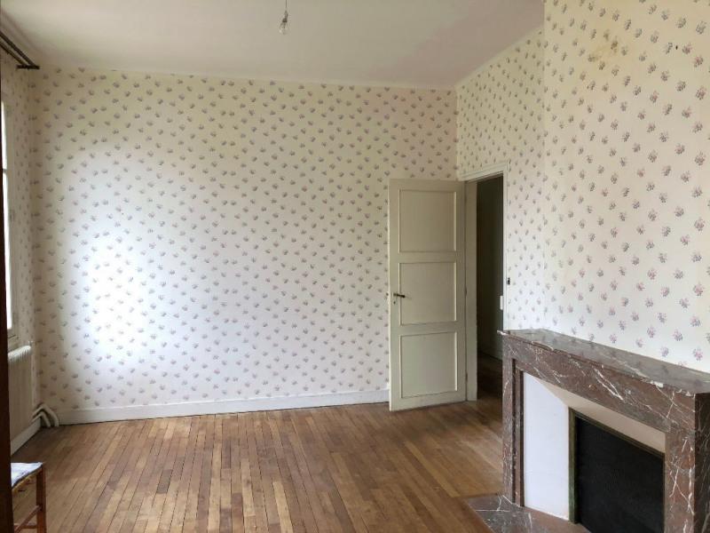 Venta  casa Beauvais 525000€ - Fotografía 5