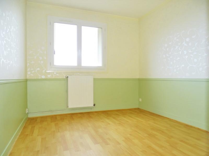 Vente appartement Chartres 109000€ - Photo 6