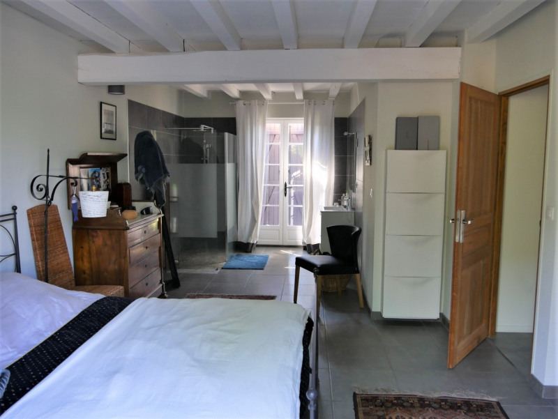 Sale house / villa Toulouse 495000€ - Picture 12