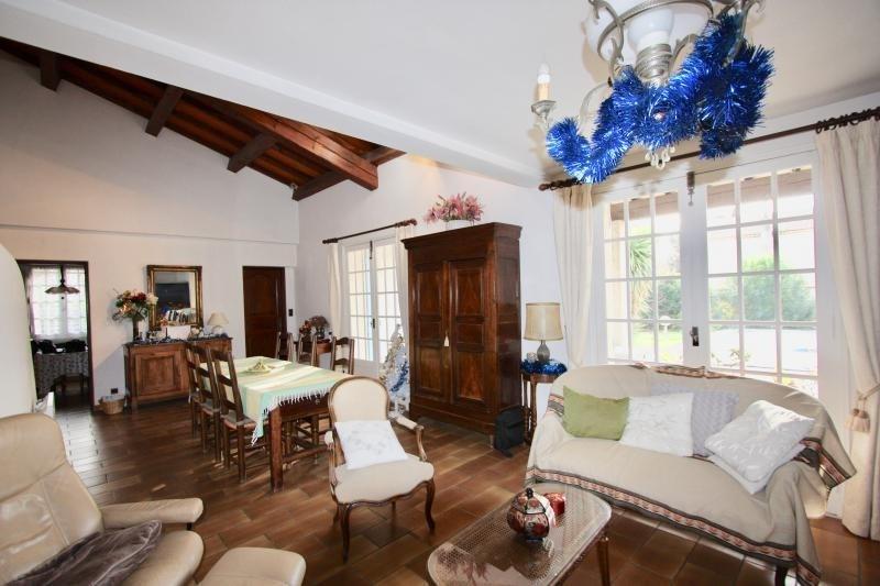 Verkoop  huis Jonquieres 295000€ - Foto 2