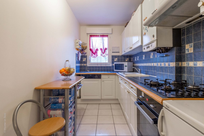 Vente appartement Noisy le grand 330 000€ - Photo 2