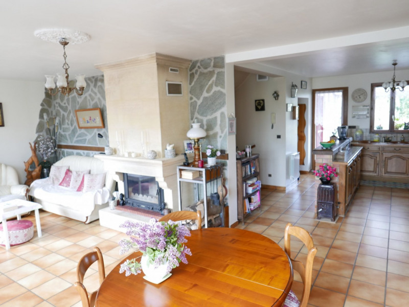 Vente appartement Livry-gargan 294000€ - Photo 4