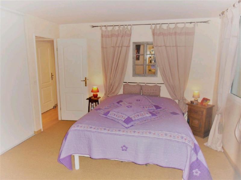 Sale house / villa Bessancourt 377500€ - Picture 5