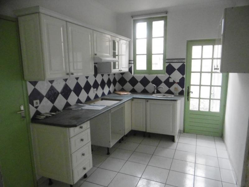 Vente maison / villa Aimargues 228 000€ - Photo 3