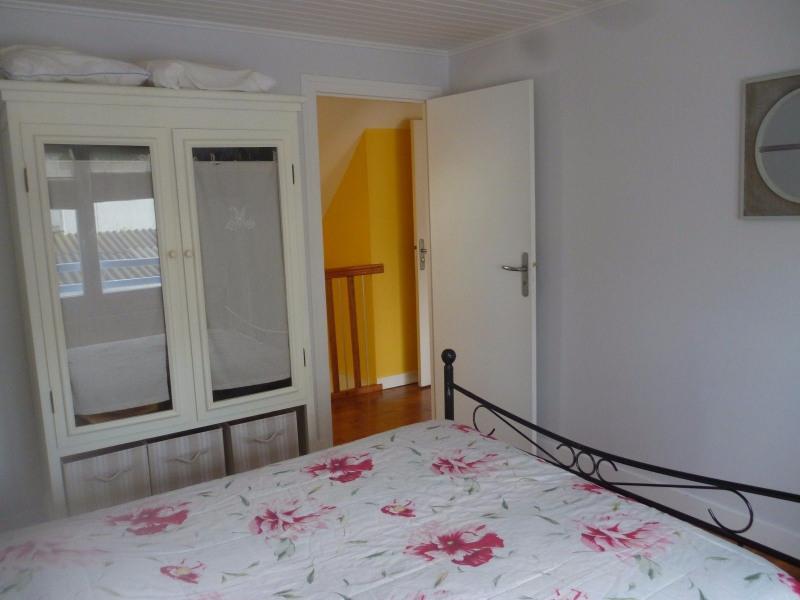Sale house / villa Etel 199000€ - Picture 4