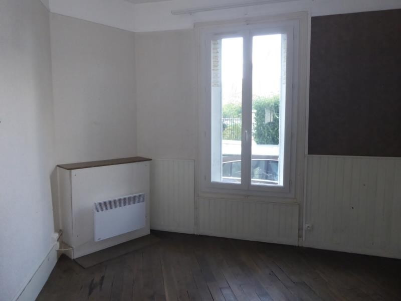 Vente immeuble Le raincy 650 000€ - Photo 5
