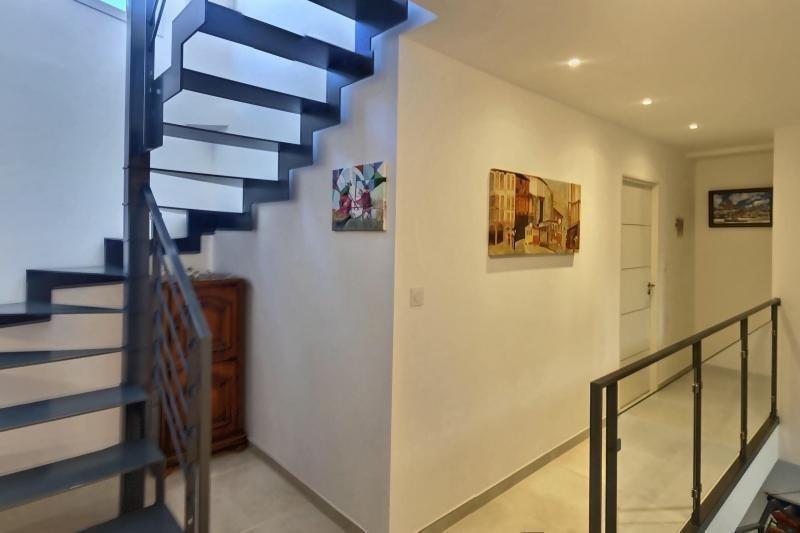 Deluxe sale house / villa Banyuls sur mer 795000€ - Picture 8