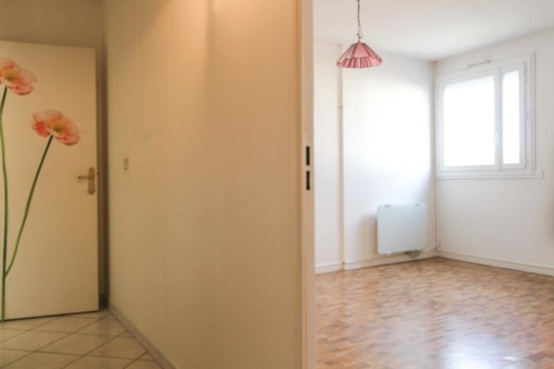 Vente appartement Aix les bains 229000€ - Photo 4