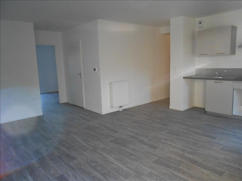 Location appartement Lion sur mer 675€ CC - Photo 2