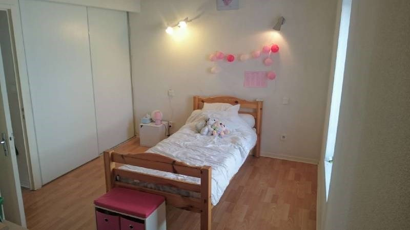 Location maison / villa St sulpice 660€ CC - Photo 6