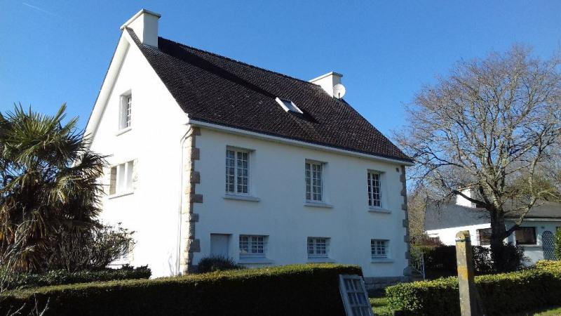 Verkoop  huis Crach 222800€ - Foto 2