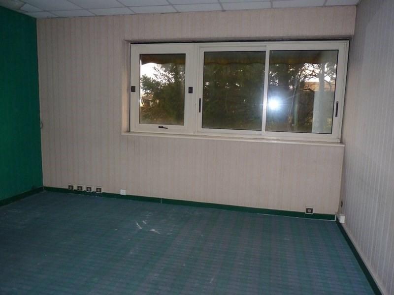 Rental empty room/storage Odos 7063€ CC - Picture 4