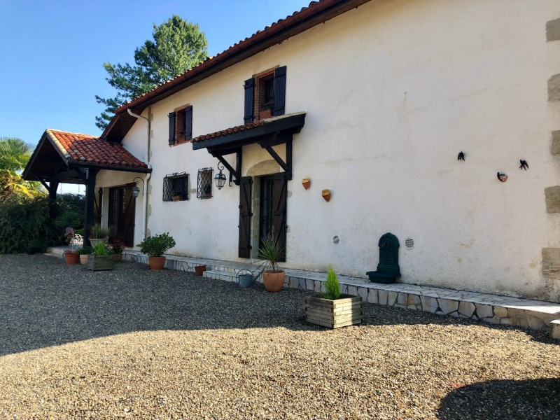 Vente maison / villa Tartas 345000€ - Photo 5