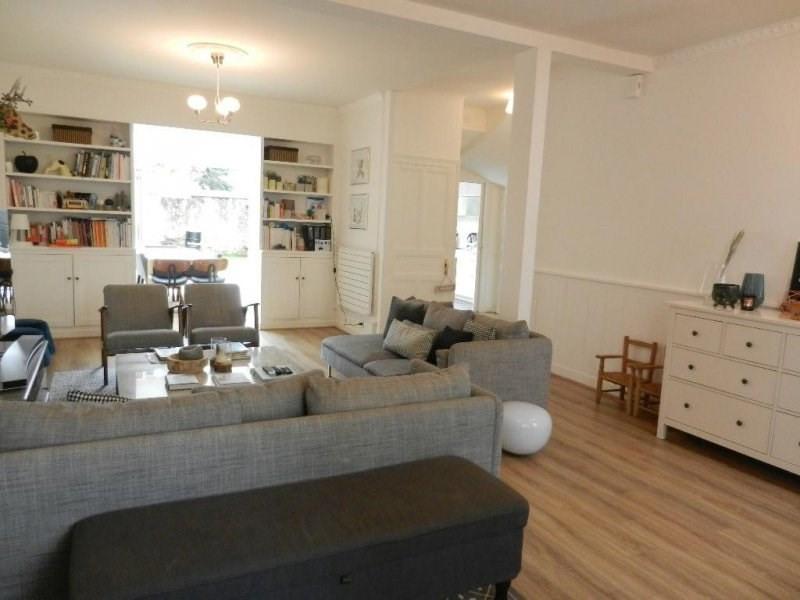 Vente de prestige maison / villa Le mans 587100€ - Photo 1