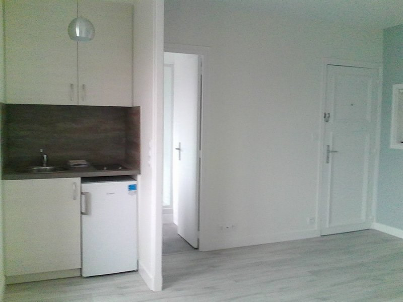 Location appartement Isigny sur mer 371€ CC - Photo 4