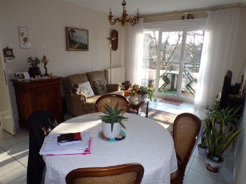 Revenda apartamento Morsang sur orge 198875€ - Fotografia 3