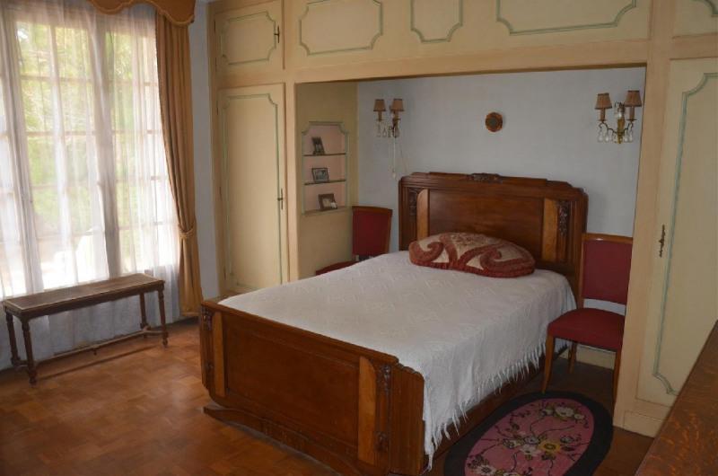 Vente maison / villa Bois le roi 450000€ - Photo 7