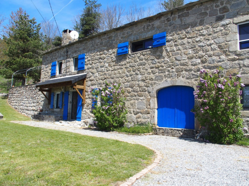 Vente maison / villa Mars 245000€ - Photo 8