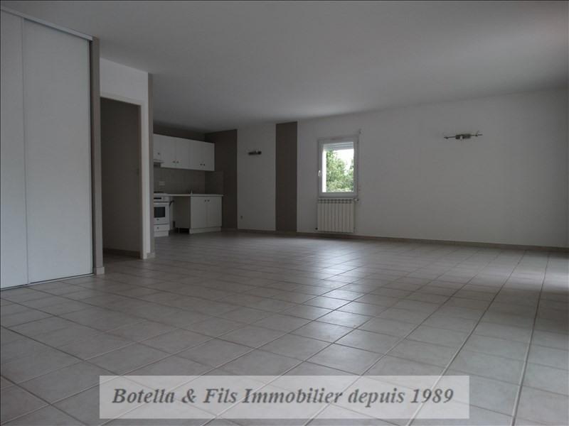 Verkauf wohnung Bagnols sur ceze 194000€ - Fotografie 2