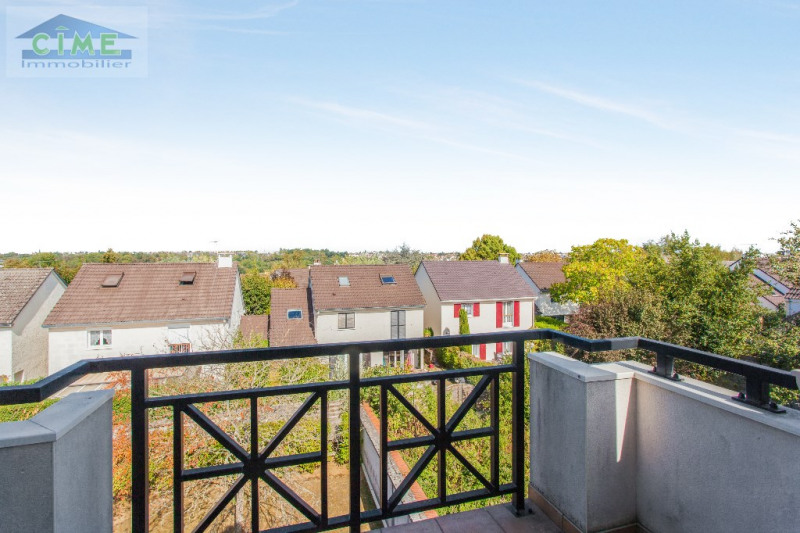 Vente appartement Epinay sur orge 269 000€ - Photo 7
