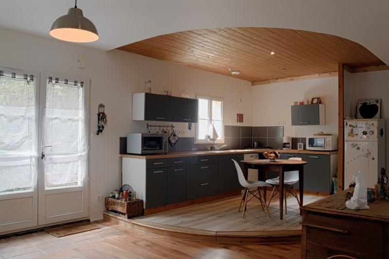 Vente maison / villa Le girouard 133850€ - Photo 3
