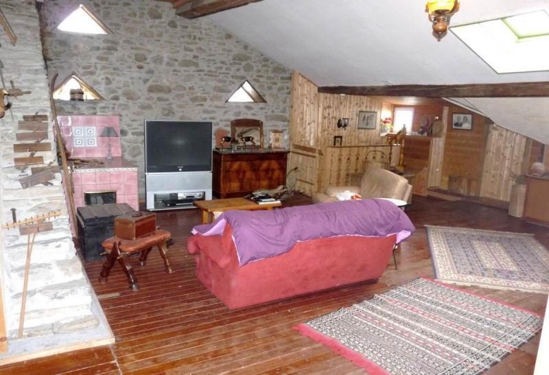 Sale house / villa La roche-sur-foron 549000€ - Picture 5