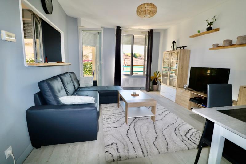 Appartement Decines Charpieu 2 pièce (s) 47.94 m²
