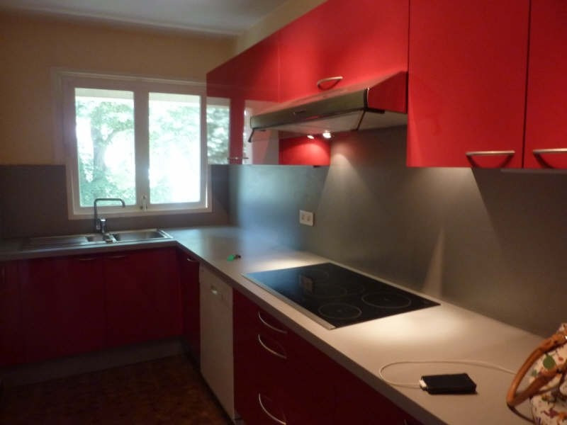 Location appartement Fontainebleau 1 550€ CC - Photo 4