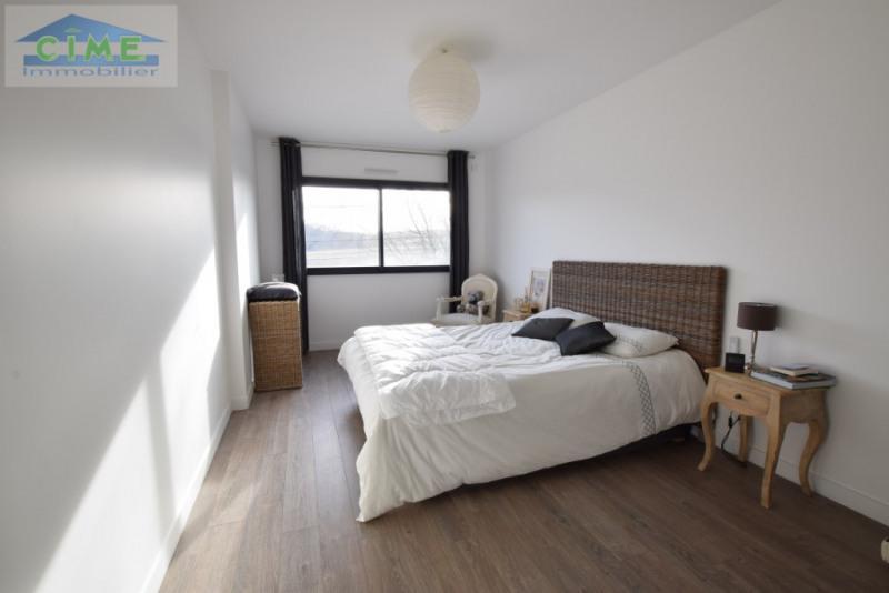 Sale house / villa Saulx les chartreux 599000€ - Picture 6