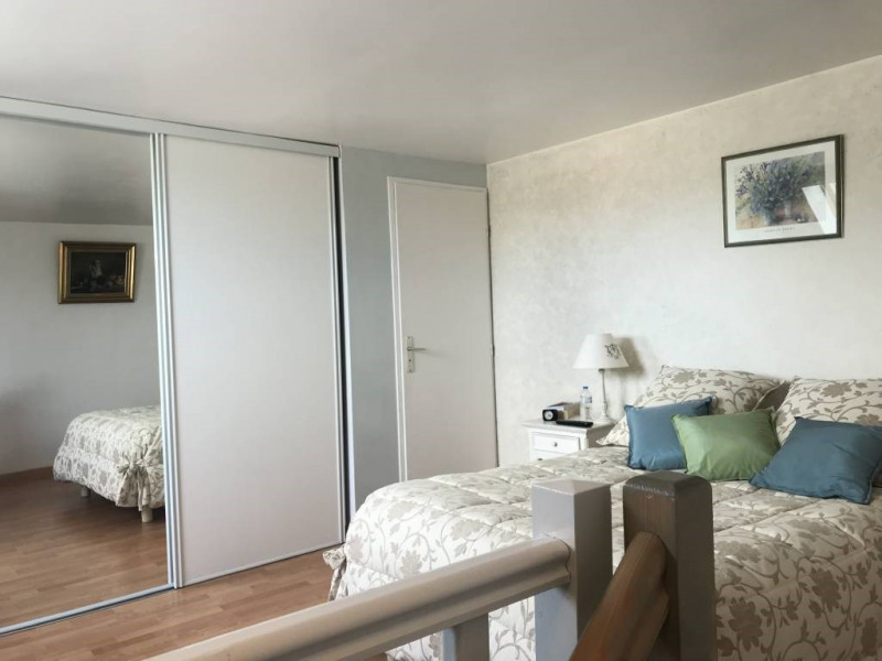 Location appartement Arpajon 801€ CC - Photo 9