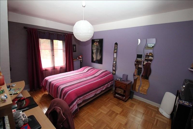 Vente maison / villa Nanteuil le haudouin 270000€ - Photo 7