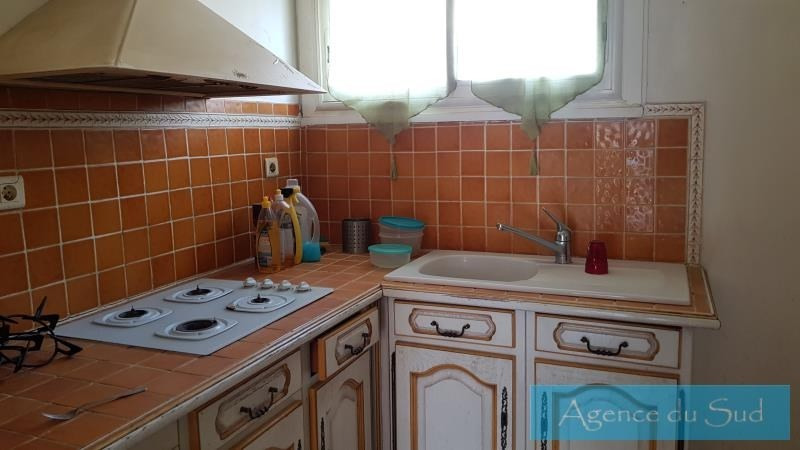 Vente appartement Aubagne 169 000€ - Photo 6