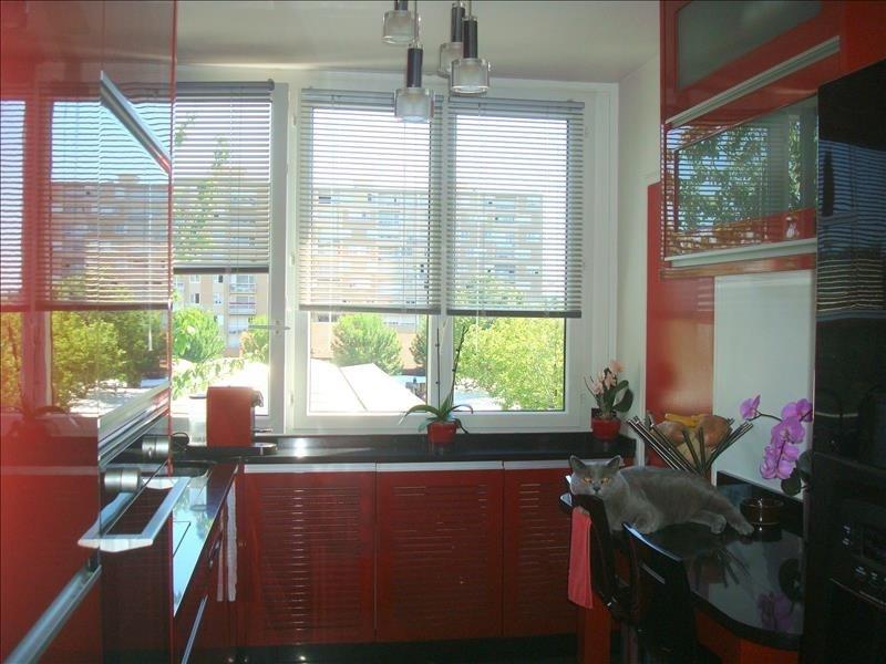 Venta  apartamento Conflans ste honorine 189000€ - Fotografía 3