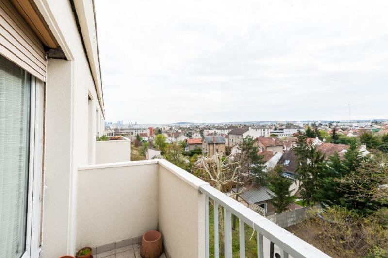 Verkauf wohnung Houilles 203000€ - Fotografie 8