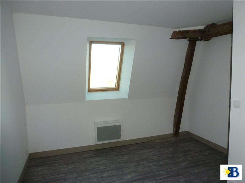 Location appartement Chatellerault 430€ CC - Photo 5