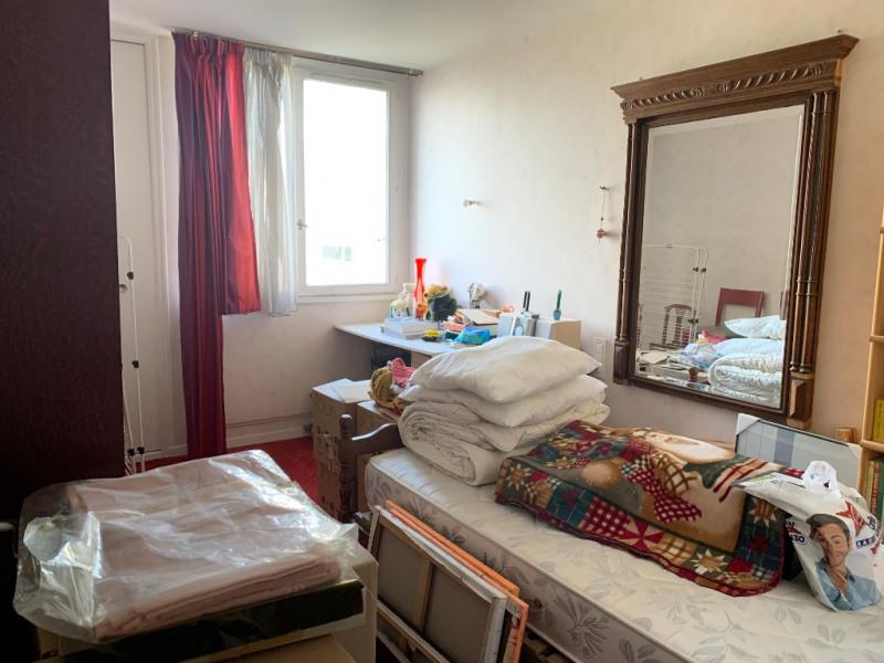Venta  apartamento Bezons 239000€ - Fotografía 4