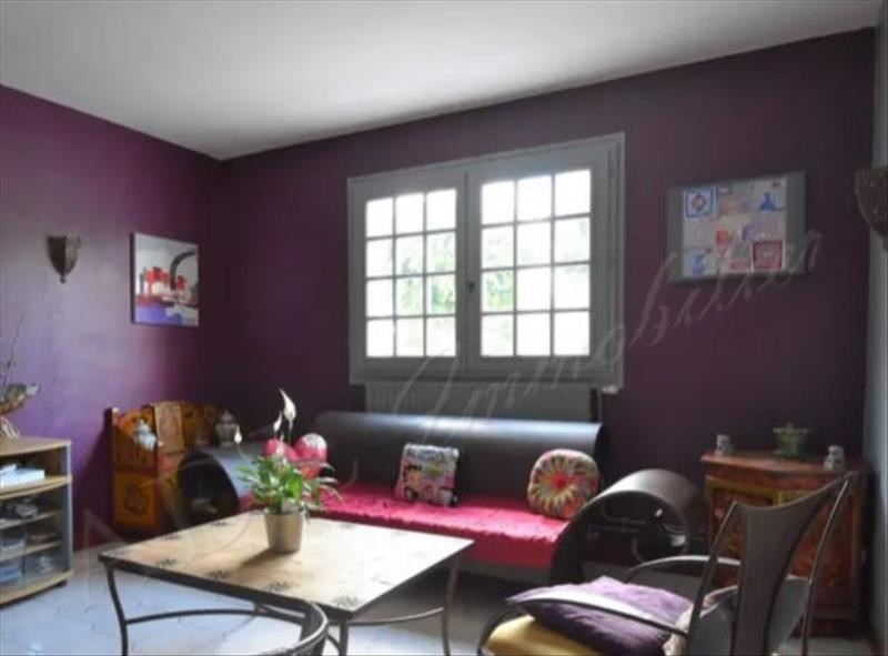 Deluxe sale apartment Chantilly 554 000€ - Picture 4