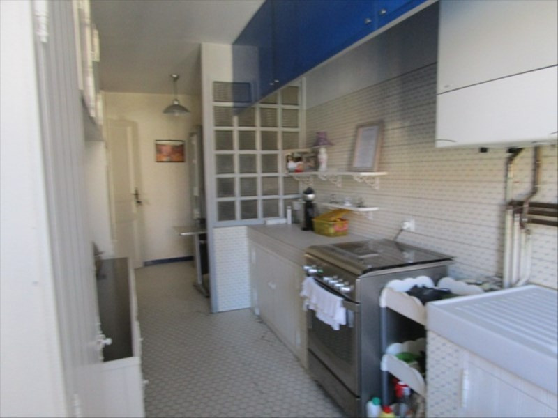 Rental apartment Carcassonne 590€ CC - Picture 1